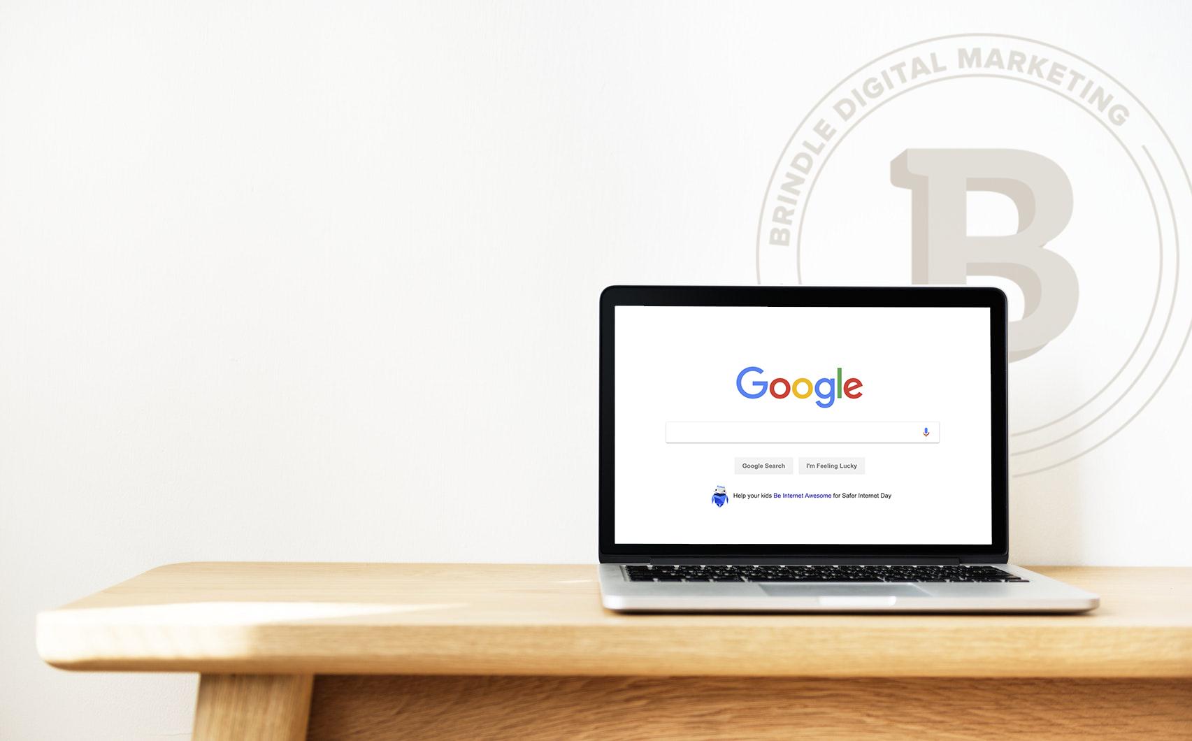 Apartment Google Ads