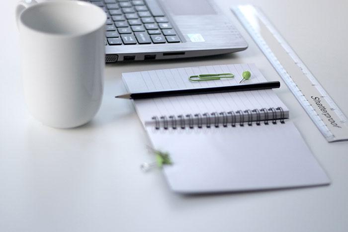 Brainstorming Social Media Content Ideas