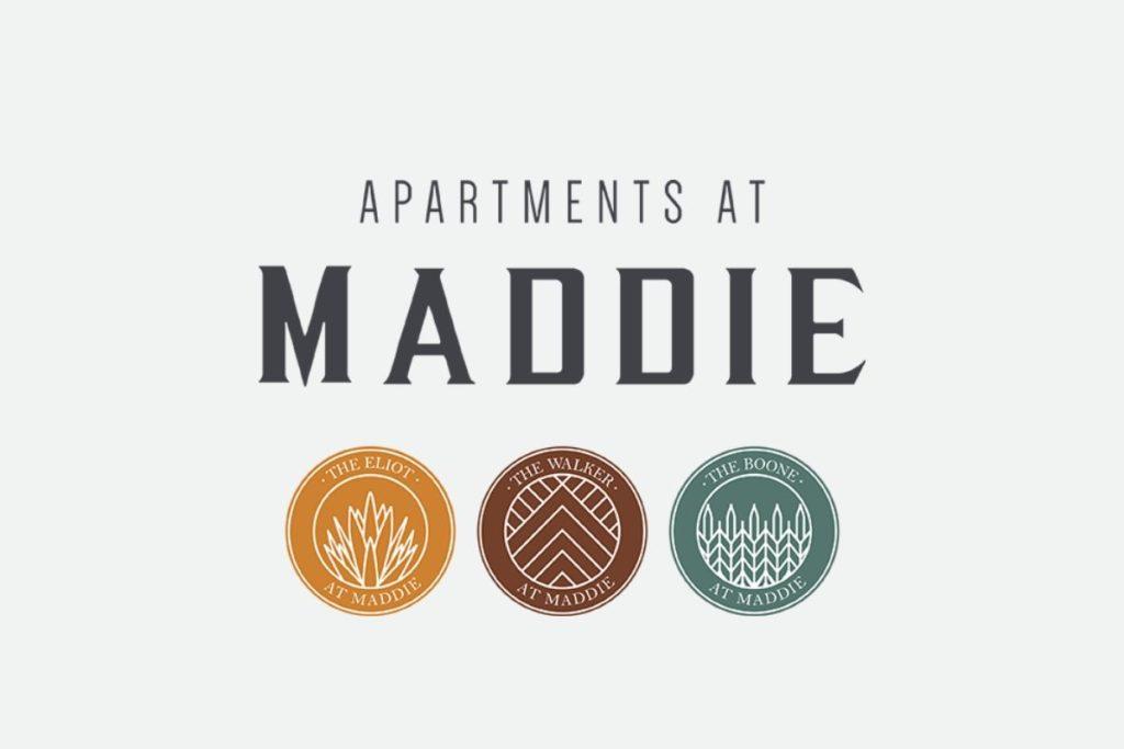 apartment-logo-design-maddie