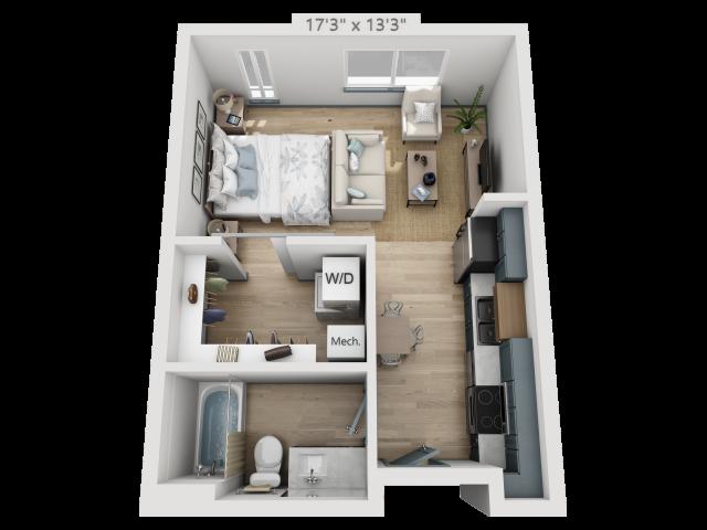 Apartments-Website-Floor-Plans