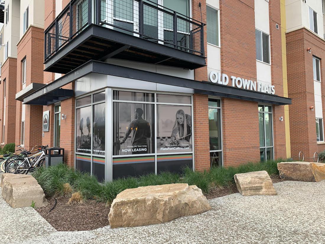 flats-fort-collins-apartments-design window wraps