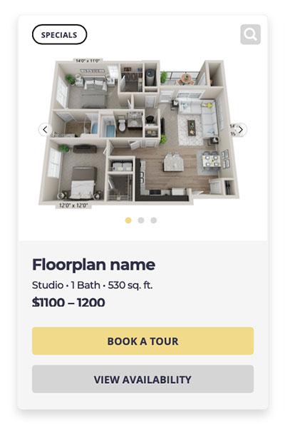 floorplan-3d-website